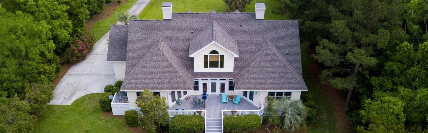Privacy Terms Orlando Roofing Company Castle Roofing Group