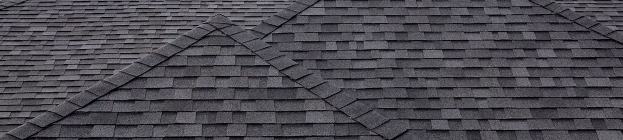 Roof Cost Orlando Roofing Company Castle Roofing Group